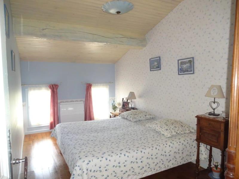 Sale house / villa Grenade 292600€ - Picture 7