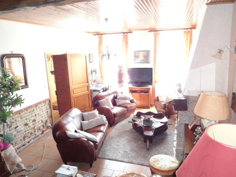 Sale house / villa Grenade 292600€ - Picture 4