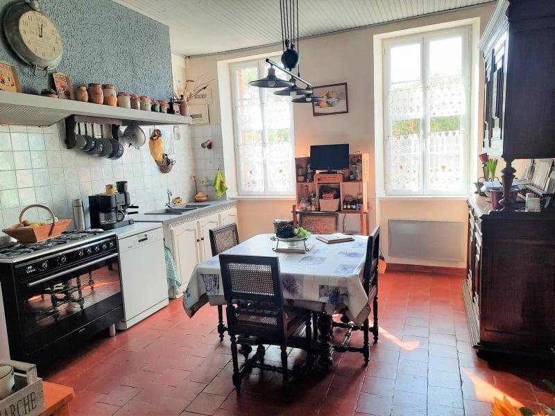 Sale house / villa Grenade 292600€ - Picture 5