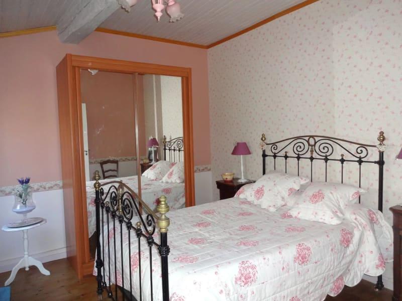 Sale house / villa Grenade 292600€ - Picture 10