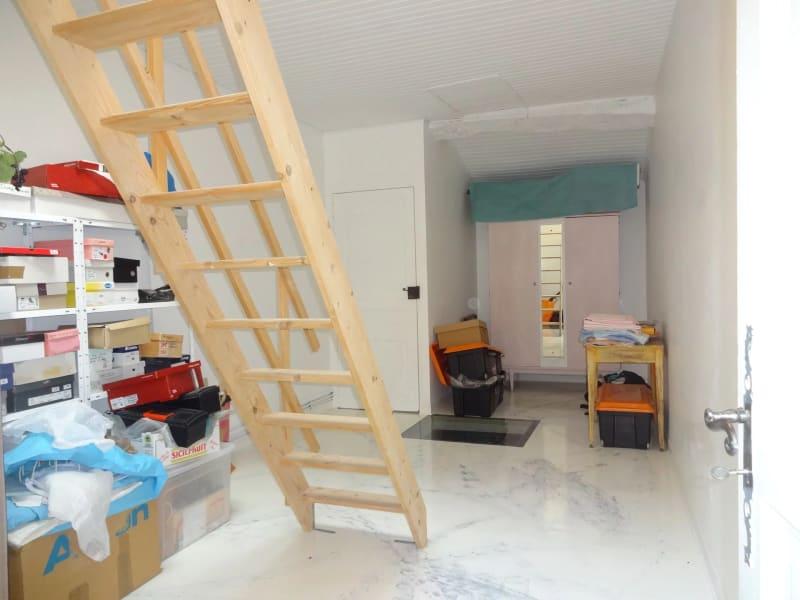 Sale house / villa Grenade 292600€ - Picture 9