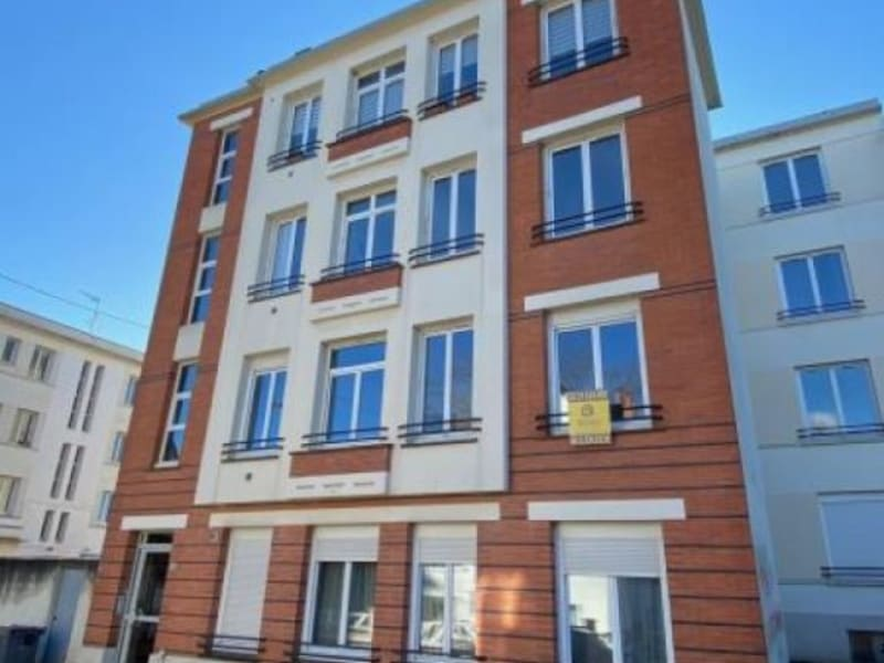Location appartement Caen 675€ CC - Photo 1