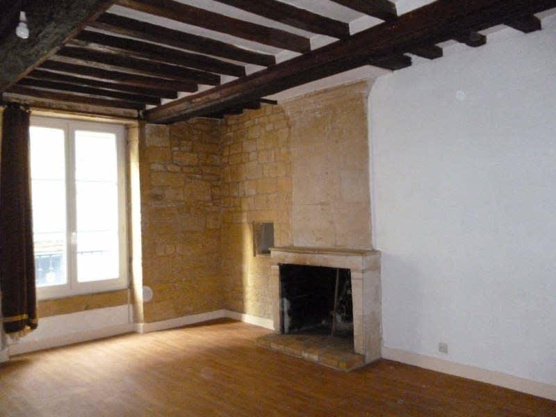 Location appartement Caen 405€ CC - Photo 3