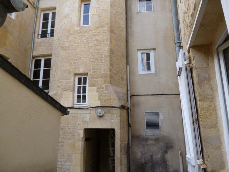 Location appartement Caen 405€ CC - Photo 5