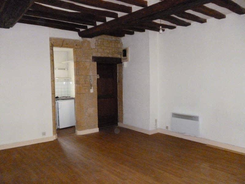 Location appartement Caen 405€ CC - Photo 7
