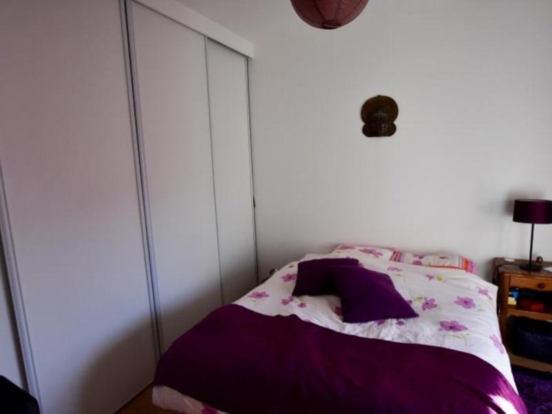 Sale apartment Fontenay sous bois 240000€ - Picture 5