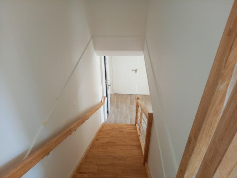 Rental apartment Magnanville 1100€ CC - Picture 5
