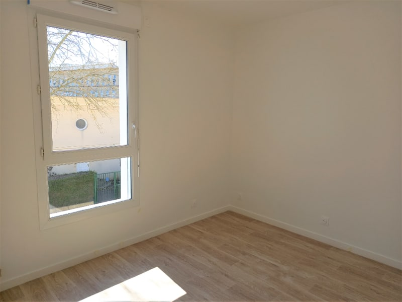 Rental apartment Magnanville 1100€ CC - Picture 6