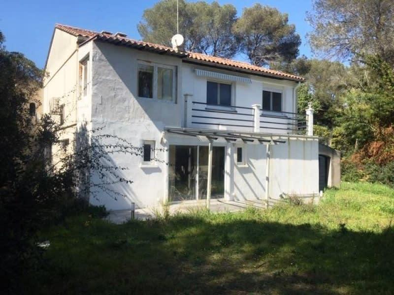 Vente maison / villa St raphael 450000€ - Photo 3