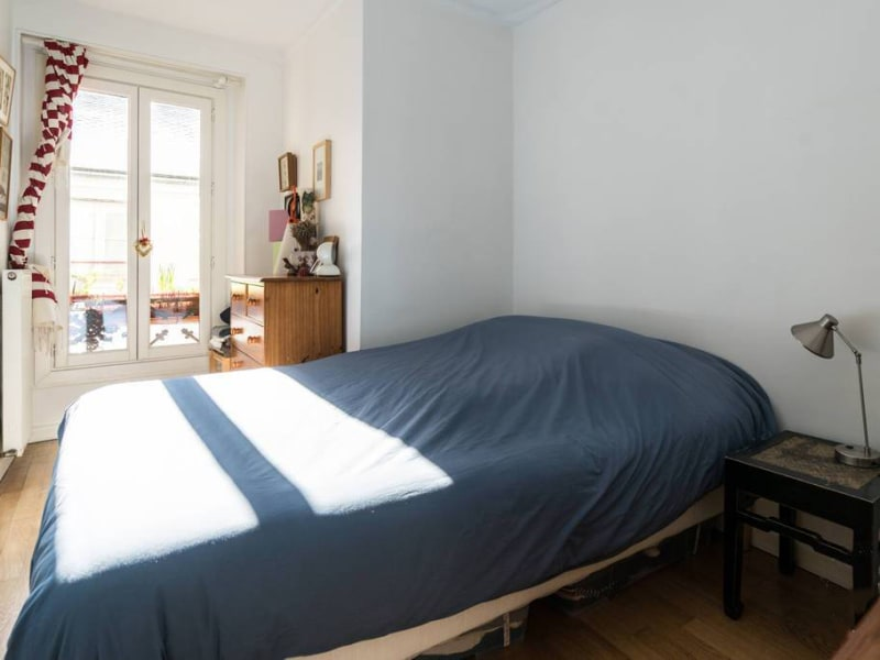 出售 公寓 Paris 12ème 525000€ - 照片 6