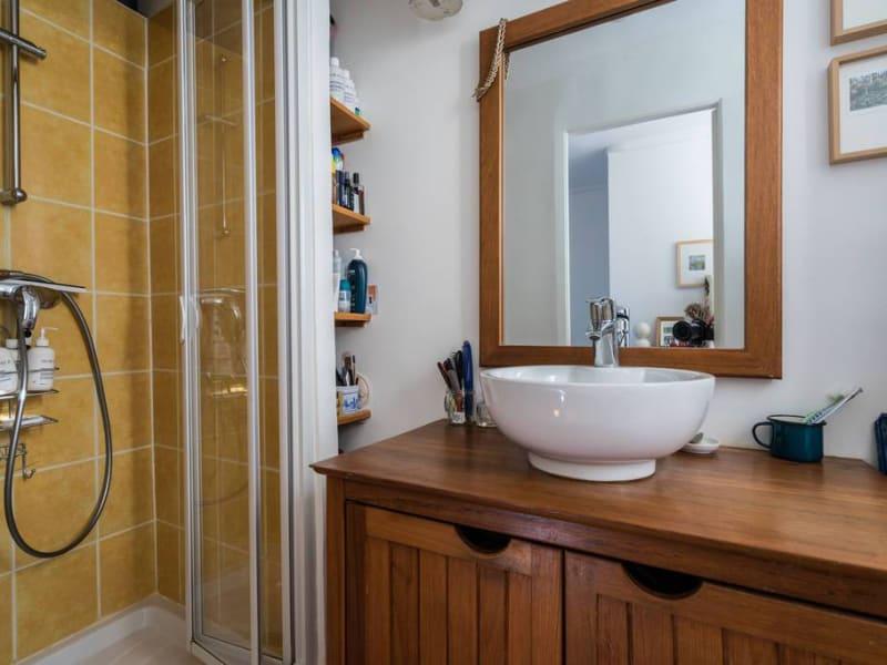 Vendita appartamento Paris 12ème 525000€ - Fotografia 7