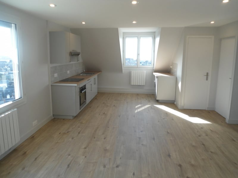 Vente appartement Trouville-sur-mer 355 100€ - Photo 3