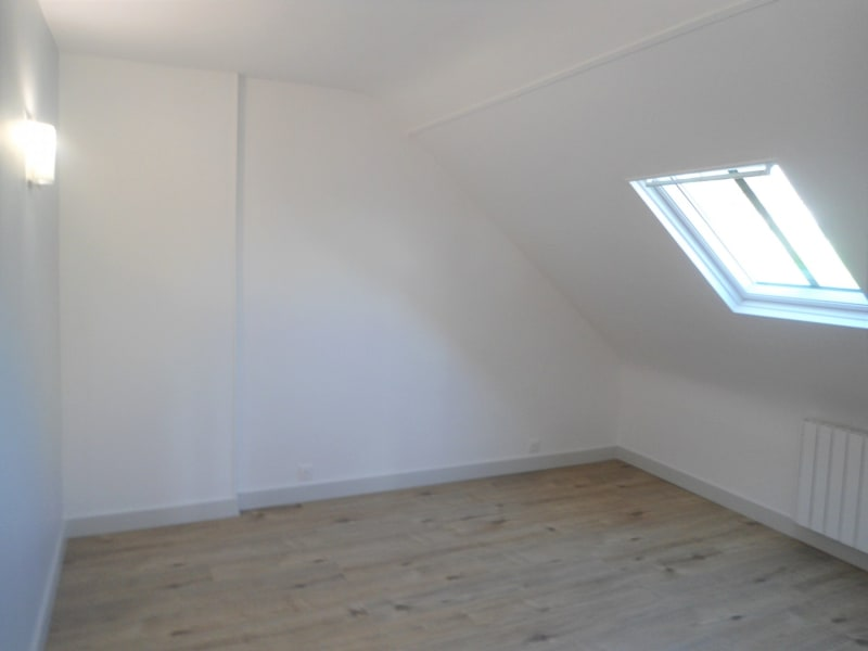 Vente appartement Trouville-sur-mer 355 100€ - Photo 8