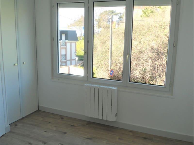 Verkauf wohnung Trouville-sur-mer 355100€ - Fotografie 6