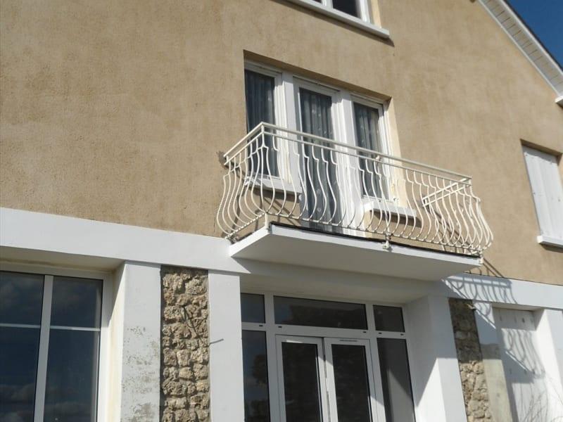 Verkauf wohnung Trouville-sur-mer 355100€ - Fotografie 12