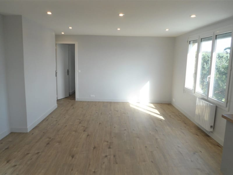 Vente appartement Trouville-sur-mer 355 100€ - Photo 2
