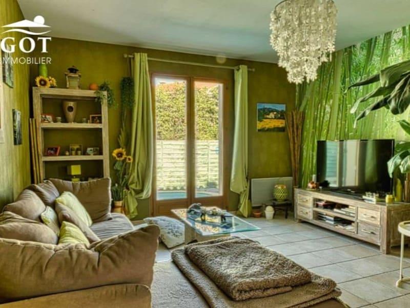 Sale house / villa St laurent de la salanque 322000€ - Picture 5