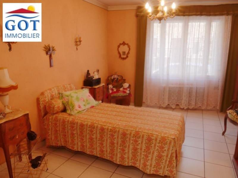 Sale house / villa St laurent de la salanque 150000€ - Picture 9