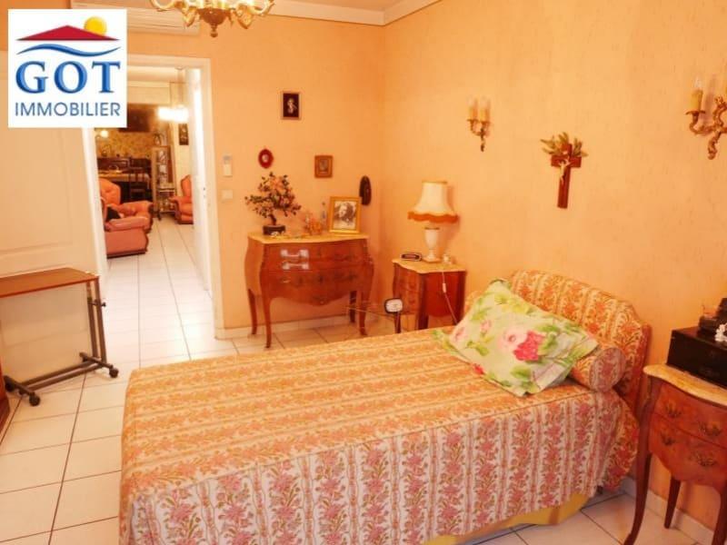 Sale house / villa St laurent de la salanque 150000€ - Picture 10