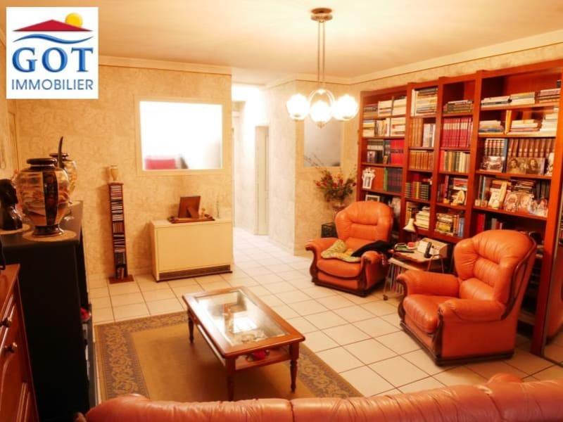 Sale house / villa St laurent de la salanque 150000€ - Picture 11