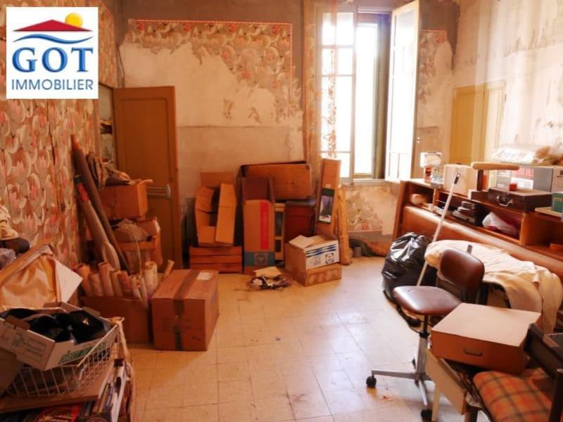 Sale house / villa St laurent de la salanque 150000€ - Picture 12