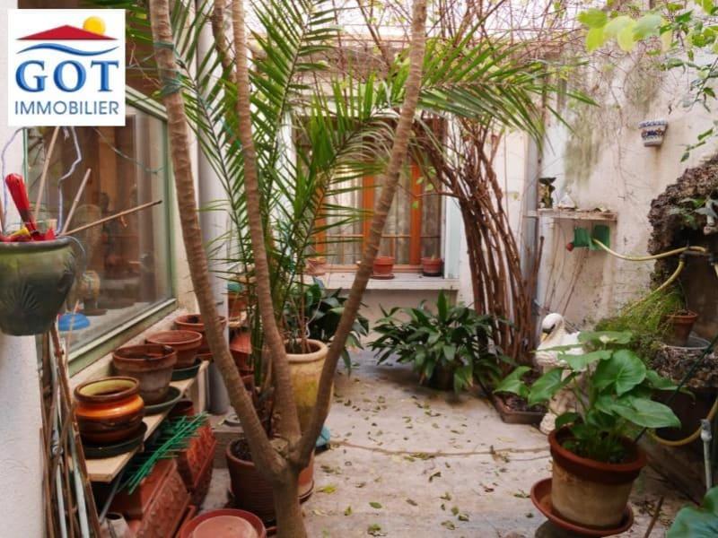 Sale house / villa St laurent de la salanque 150000€ - Picture 13