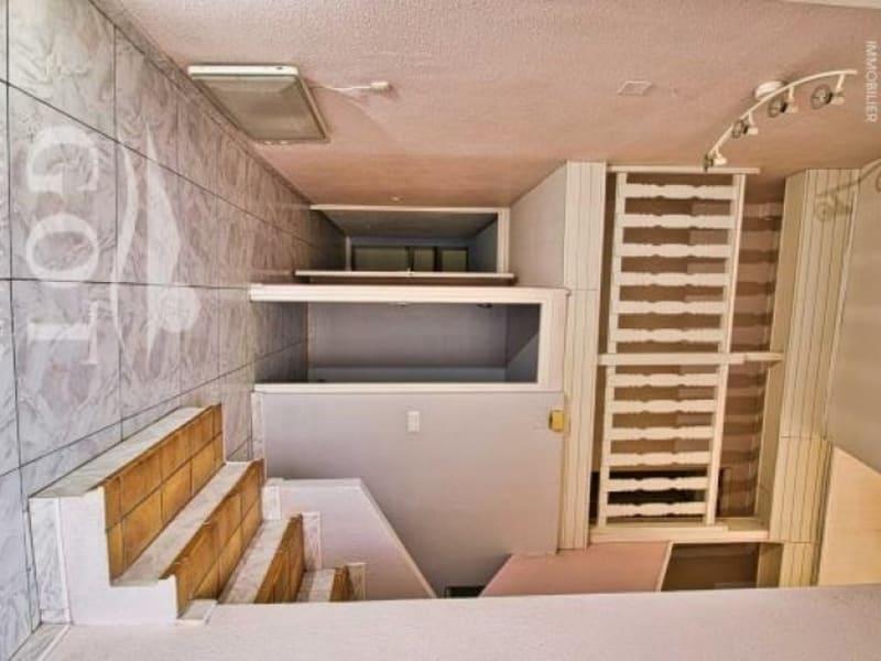 Sale house / villa Bompas 85500€ - Picture 1