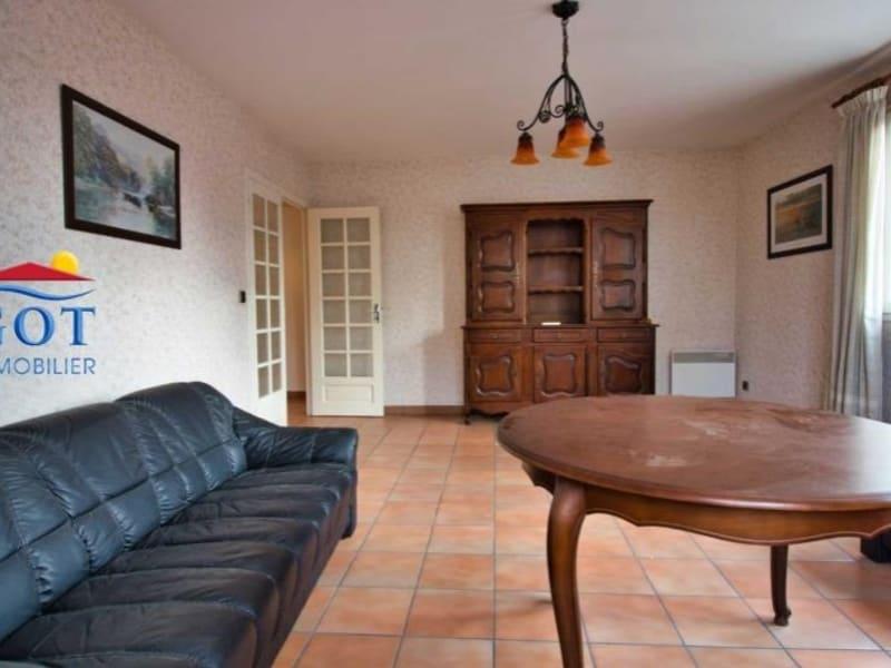 Verkauf mietshaus St laurent de la salanque 210000€ - Fotografie 6