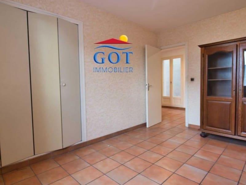 Verkauf mietshaus St laurent de la salanque 210000€ - Fotografie 9