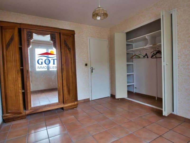 Verkauf mietshaus St laurent de la salanque 210000€ - Fotografie 10
