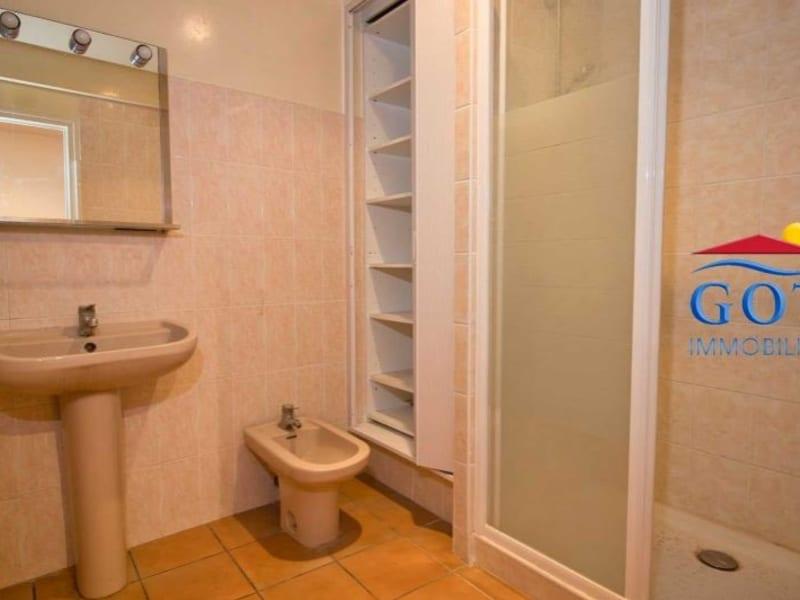 Verkauf mietshaus St laurent de la salanque 210000€ - Fotografie 12