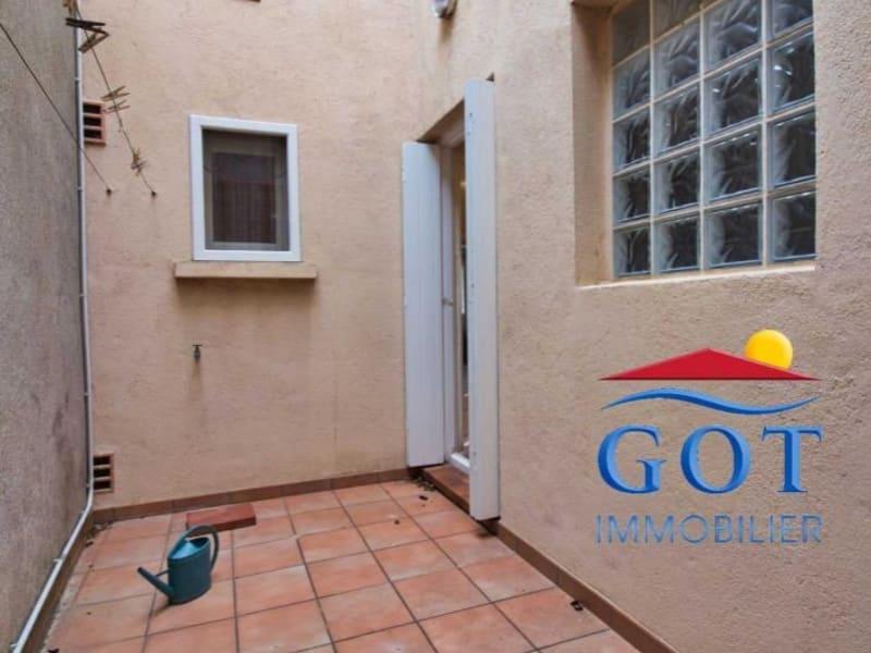 Verkauf mietshaus St laurent de la salanque 210000€ - Fotografie 13