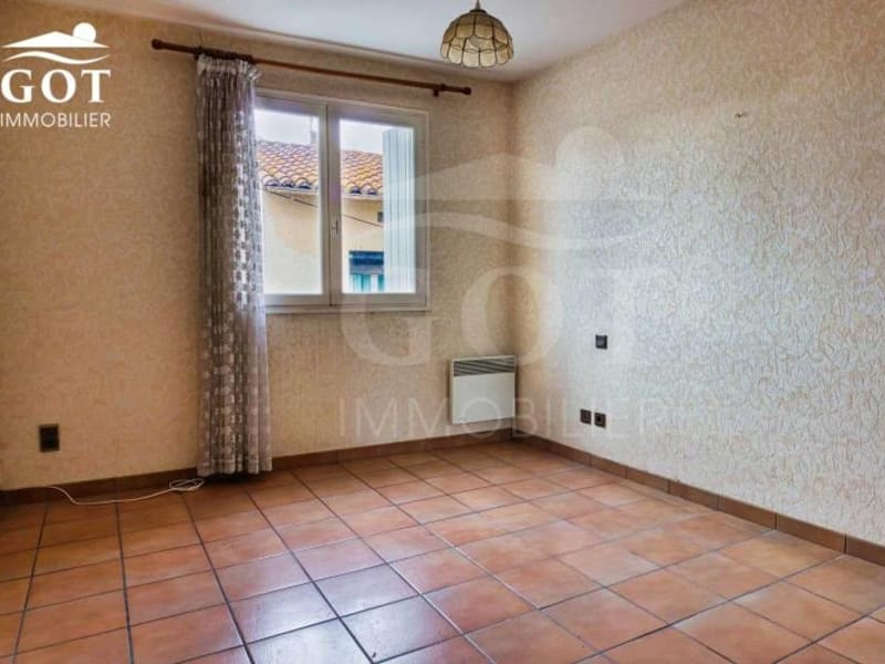 Verkauf mietshaus St laurent de la salanque 210000€ - Fotografie 16