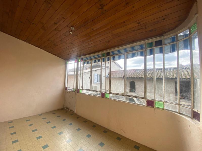 Location appartement Belleville en beaujolais 520€ CC - Photo 1