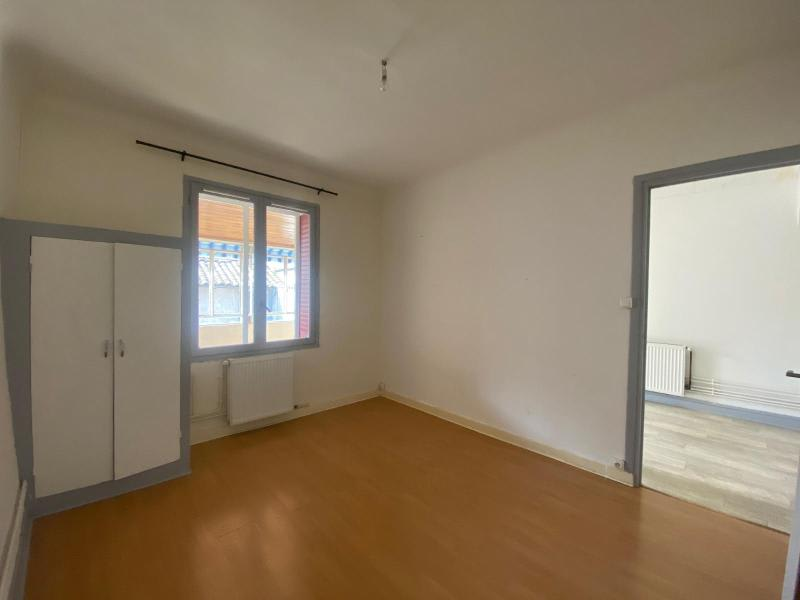 Location appartement Belleville en beaujolais 520€ CC - Photo 2