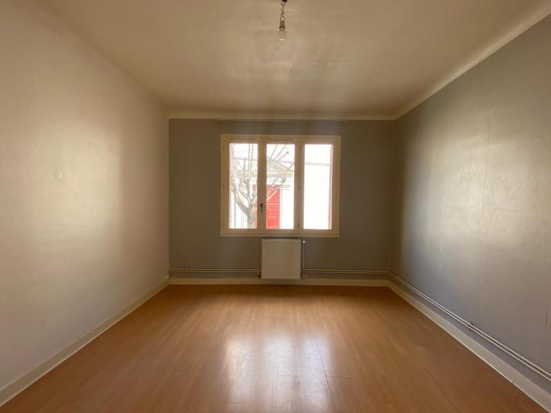 Location appartement Belleville en beaujolais 520€ CC - Photo 3
