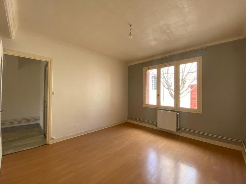 Location appartement Belleville en beaujolais 520€ CC - Photo 4