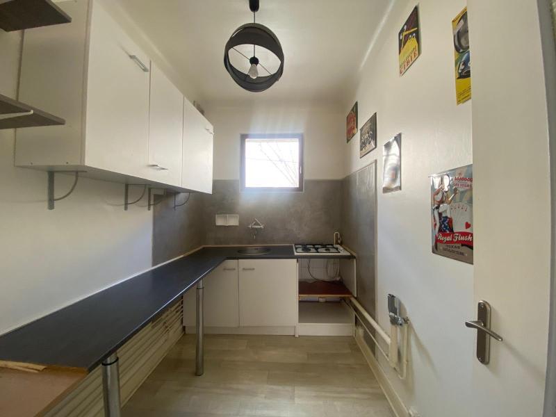 Location appartement Belleville en beaujolais 520€ CC - Photo 5