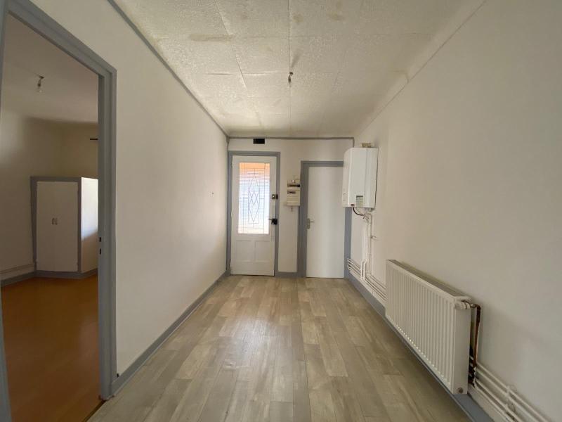 Location appartement Belleville en beaujolais 520€ CC - Photo 6