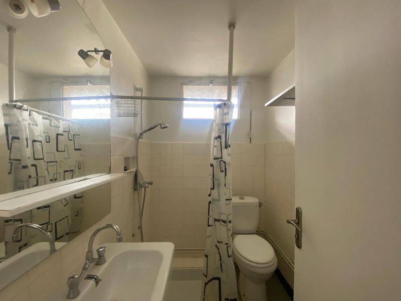 Location appartement Belleville en beaujolais 520€ CC - Photo 7