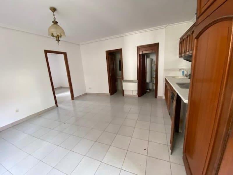 Sale house / villa Hendaye 499000€ - Picture 6