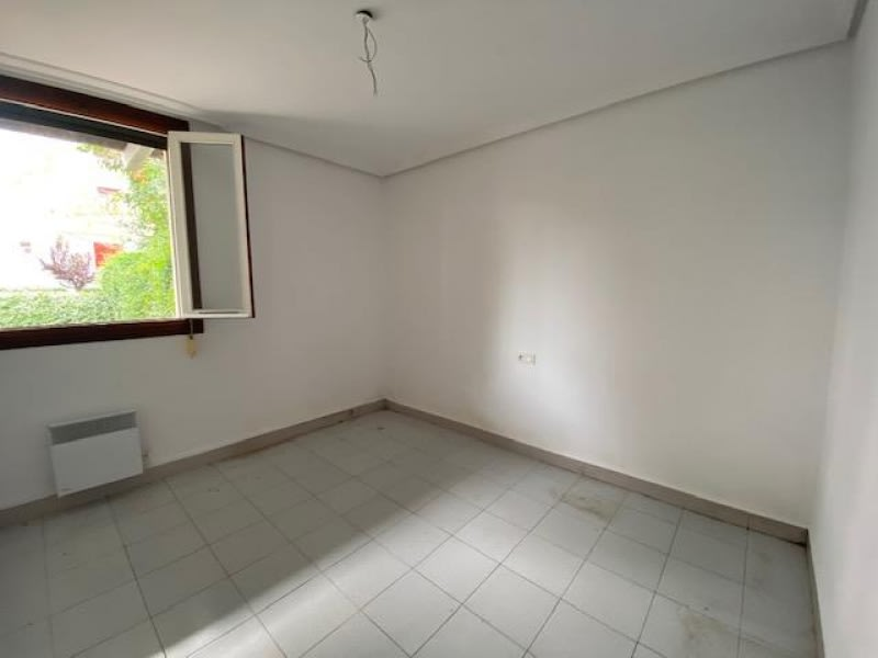 Sale house / villa Hendaye 499000€ - Picture 7