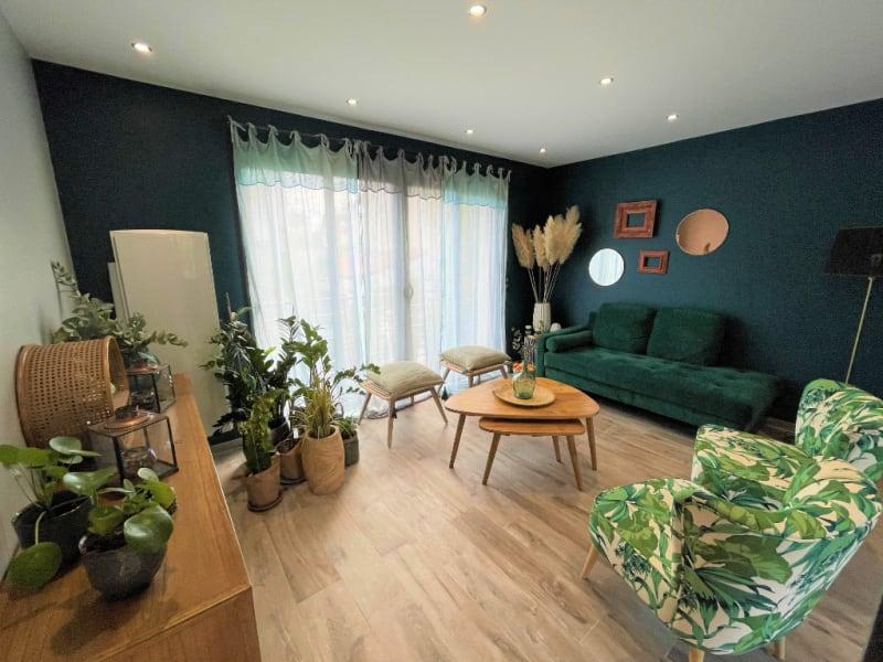 Sale house / villa Colombes 950000€ - Picture 2