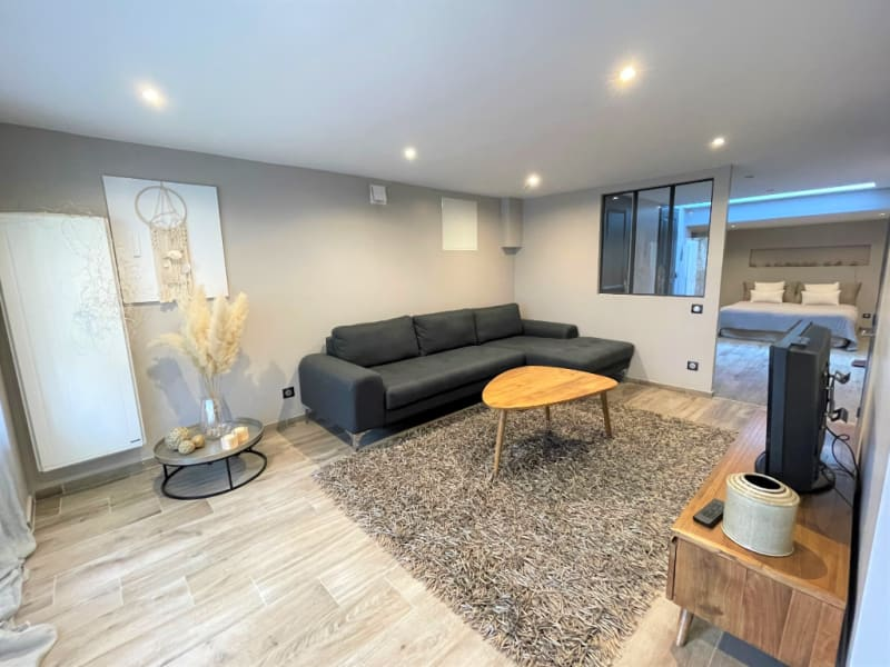 Sale house / villa Colombes 950000€ - Picture 3