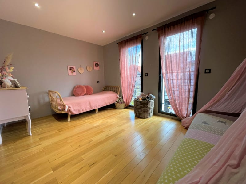 Sale house / villa Colombes 950000€ - Picture 7