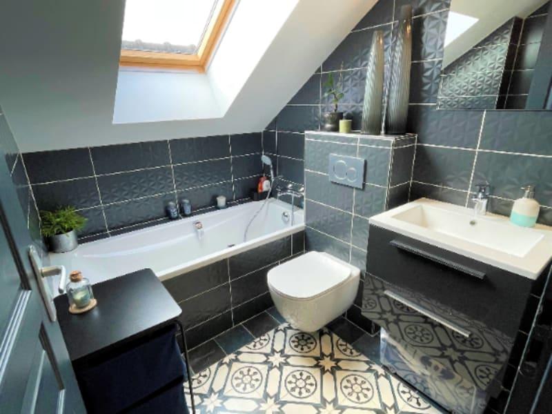 Sale house / villa Colombes 950000€ - Picture 8