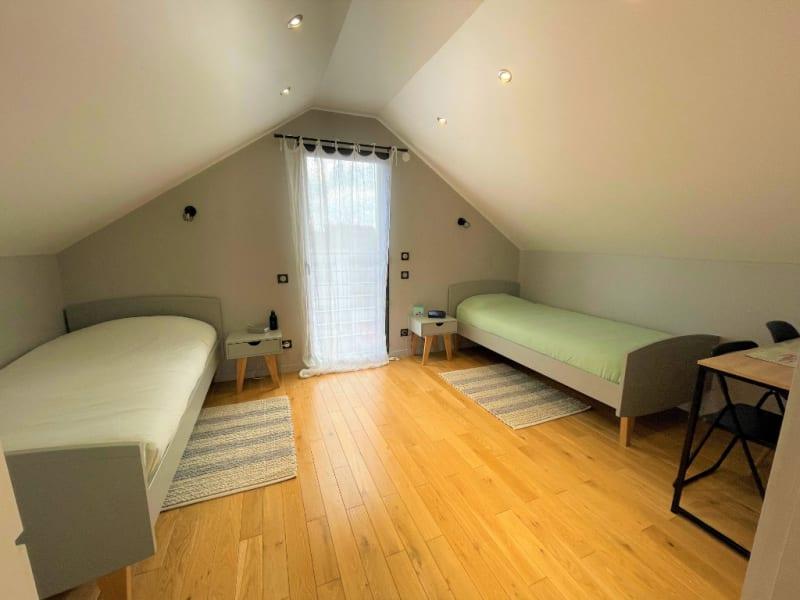 Sale house / villa Colombes 950000€ - Picture 9