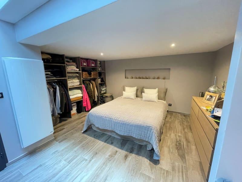 Sale house / villa Colombes 950000€ - Picture 11