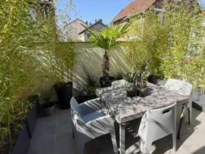 Sale house / villa Colombes 950000€ - Picture 12