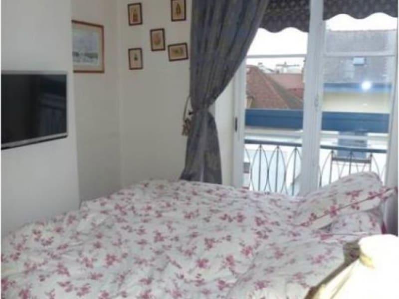Location appartement Pau 730€ CC - Photo 4